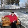 Виктор, 58, г.Колпашево