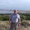 Mikhail, 52, г.Железноводск(Ставропольский)