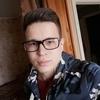 Рудольф Шамилов, 23, г.Сургут