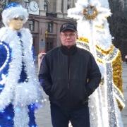 Vladimir 63 года (Лев) Николаев