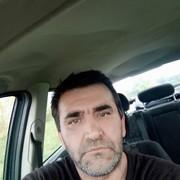 Тиго, 45, г.Задонск
