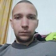 Андрей 33 Видное