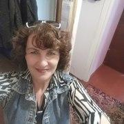 Алиса, 52, г.Тверь