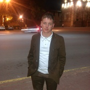 Nikolai, 27 лет, Весы
