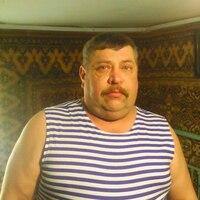 Михаил, 50 лет, Лев, Горно-Алтайск