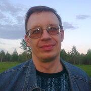 Павел 47 лет (Дева) Нижнекамск