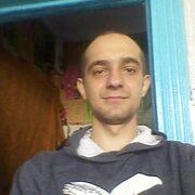 Виктор, 23, г.Уссурийск