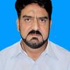 ajmalik, 40, Lahore