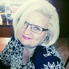 Оксана, 52, г.Шушенское