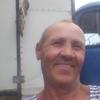 Vlagimir, 54, г.Феодосия