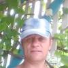 Анатолий, 43, г.Новосергиевка
