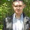 Ринат, 37, г.Мари-Турек