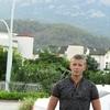 Михайло, 32, г.Трускавец