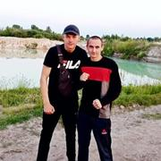 Андрюха, 23, г.Шепетовка