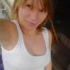 Лидия, 30, г.Беловодск