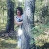 Марина, 52, г.Мичуринск
