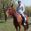 Александр, 44, Запоріжжя