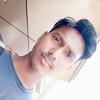 Debjeet, 21, г.Дели