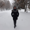 Ольга, 29, г.Полтава