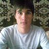 Мухан Тлеуов, 31, г.Отар