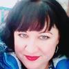 yuliya, 35, Totskoye