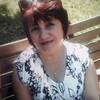 Надія, 54, Житомир