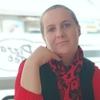 Yuliya Vitomskaya, 28, Krasnogvardeyskoe