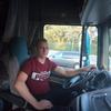 Дімон, 29, г.Житомир