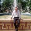 иван, 39, г.Семикаракорск