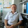 Александр, 50, г.Волгодонск