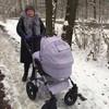 Ирина, 55, г.Бронницы