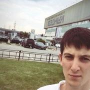 Нохчо, 24, г.Грозный