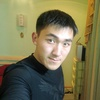 Ваня, 28, г.Кванчжу