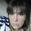 Ирина Терпугова, 42, г.Екатеринбург