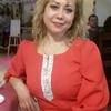 Леся, 42, Сміла