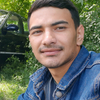 Rafael, 25, г.Гродно