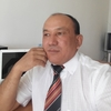 Askar, 52, Almaty