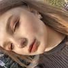 Анастасия, 19, г.Краснодар