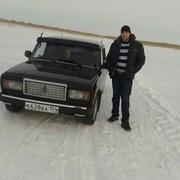 Юрий, 33, г.Карасук