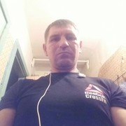константин 42 Челябинск