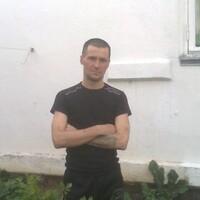 Павел, 42 года, Рак, Ярославль