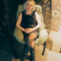 Галина, 58 лет, Овен, Санкт-Петербург