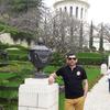 Vadim, 41, Ashdod
