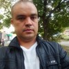 Неуловимый, 36, г.Астана