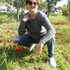 Татьяна, 59, г.Ашкелон