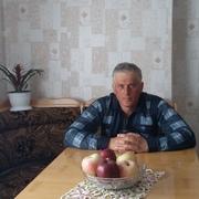 Георгий 44 года (Рак) Кочубей