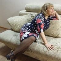 нинель, 58 лет, Весы, Санкт-Петербург