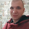 Andrey, 28, Nahodka