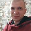 Андрей, 29, г.Находка (Приморский край)