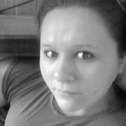 Ирина Кузнецова, 25, г.Клин
